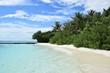 Beach by Embuduvillage, Maledives