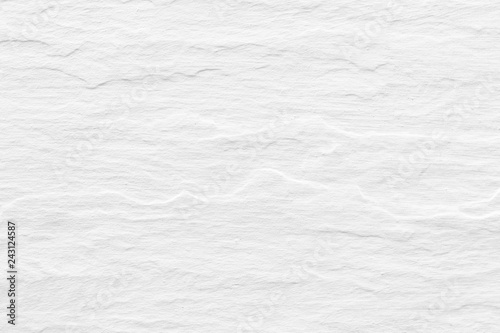 Photo sur Aluminium Cailloux Abstract marble texture background for design.
