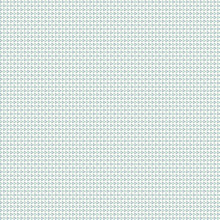 Abstract Triangle Color Green Blue Pattern Background.