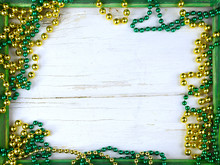 Image For Saint Patrick's Day ...