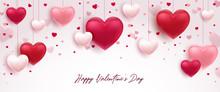 Beautiful Valentine's Day Back...