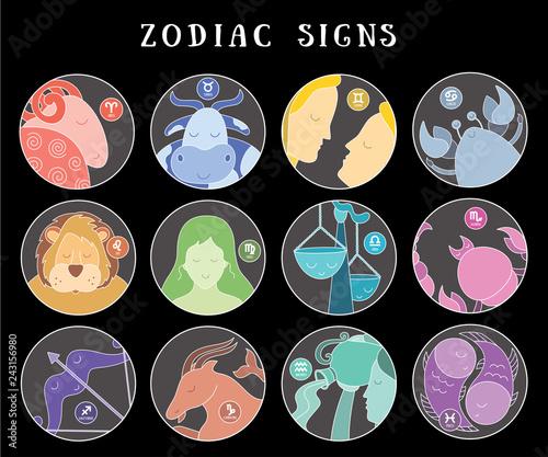 libra the bull horoscope