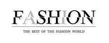 Banner Or Poster: FASHION. The...