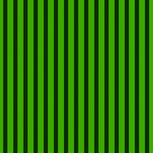 Green Black Stripes Vertical Upright - Concept Pattern Colorful Design Style Structure Decoration Abstract Geometric Background Illustration Fashion Look Backdrop Wallpaper Abstract Decoration Graphic