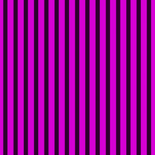 Pink Black Stripes Vertical Upright - Concept Pattern Colorful Design Style Structure Decoration Abstract Geometric Background Illustration Fashion Look Backdrop Wallpaper Abstract Decoration Graphic