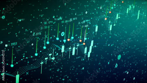 cryptocurrency hd images