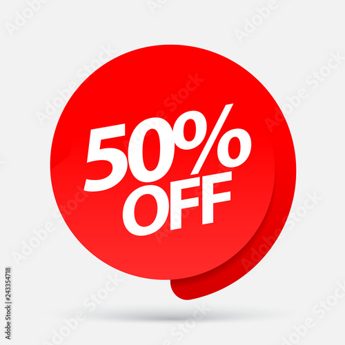 Fotomural Sale of special offers. Discount with the price is 50 .