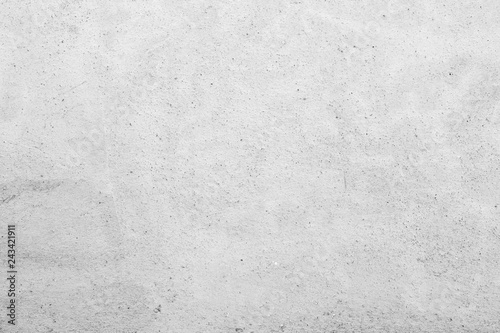 Fotografija wall concrete old texture cement grey vintage wallpaper background dirty abstrac