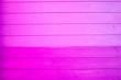 Leinwanddruck Bild - Pink wooden background