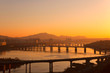 Seoul Bridge