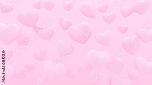 41 Koleksi Romantic Wallpaper Jpg HD Terbaik