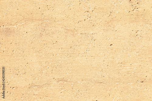 Fotografie, Obraz  茶色の壁