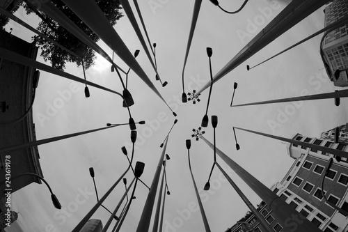 Fotografia Abstract Photo