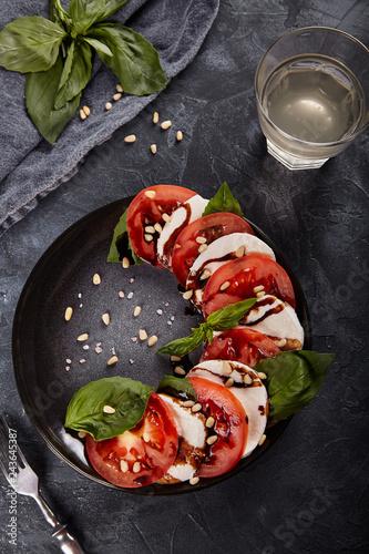 salad whim Tapéta, Fotótapéta