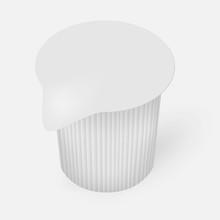 Liquid Coffee Creamer Single, ...