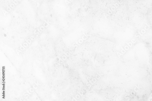 Fototapety, obrazy: beautiful marble texture background - monochrome