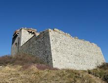 Fortificazioni Della Città Di...