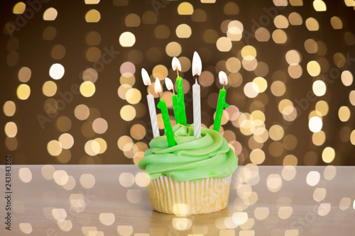 Amazing St Patricks Day Birthday Holidays And Celebration Concept Funny Birthday Cards Online Necthendildamsfinfo