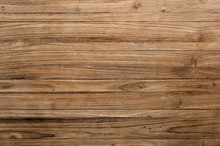 Brown Wooden Texture Flooring ...