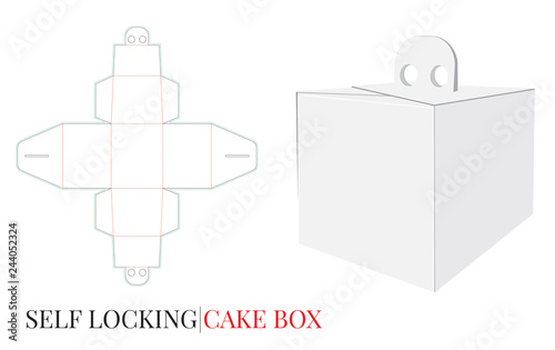 Cake Box Net Mahre Horizonconsulting Co