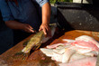 nahrungsmittel fisch