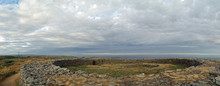 Knockdrum Stone Fort
