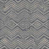 Geometry texture repeat classic pattern - 244154701