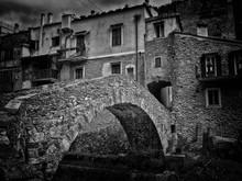 Borgo Medievale Di Zuccarello ...