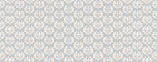 Damask Wallpaper | Background Pattern