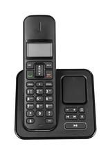 Modern Landline Cordless Phone...