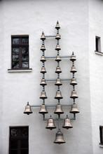 Glockenspiel In Bad Camberg