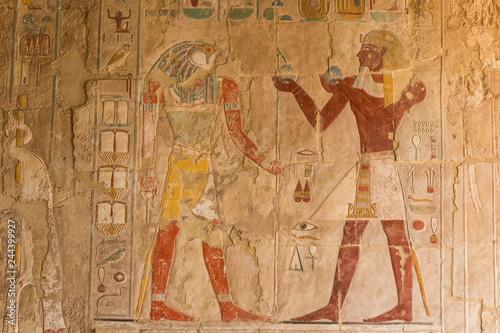 Recess Fitting Egypt EGYPT