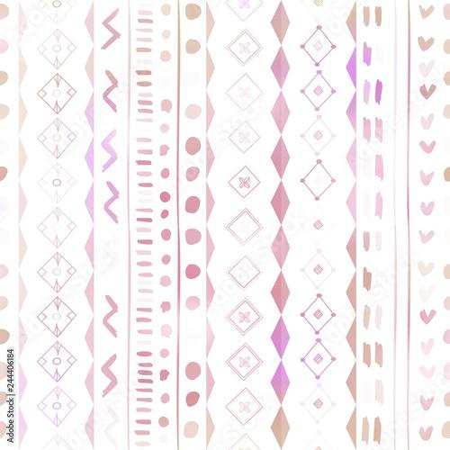 wzor-geometryczny-trojkat-projekt-ornamentu-tekstylnego-sumetry-minimalistyczny-design