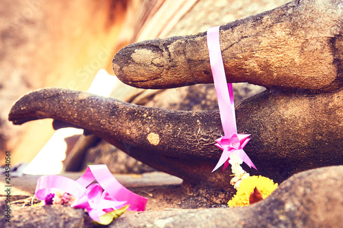Valokuvatapetti Sukhothai Historical Park, Sukhothai, Old Town, historic, civilization, history,