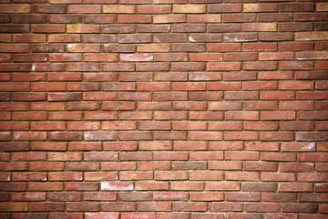 Panel Szklany Do steakhouse Brick wall background
