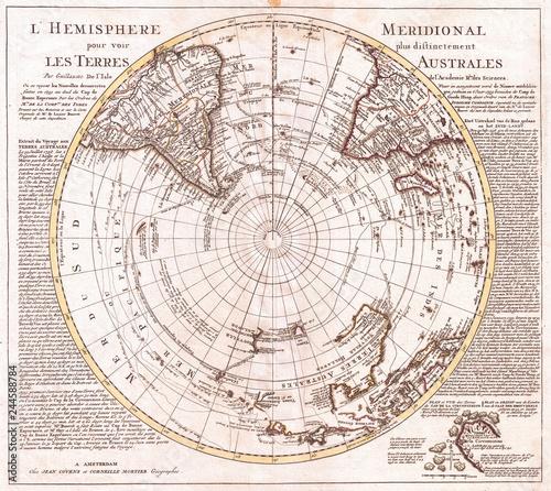 1741-mapa-covensa-i-mortiera-na-polkuli-poludniowej-biegun-poludniowy-antarktyda