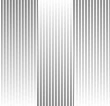 Vertical Parallel Lines. Abstr...