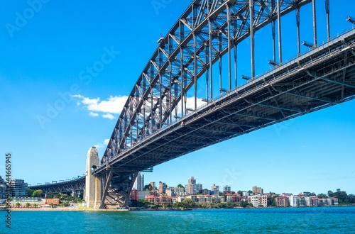 Australia, natural and urban landscapes © giumas