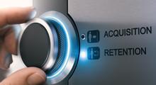 Customer Acquisition And Reten...