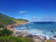 Praia do Pinho-SC
