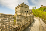 The Great Wall of China - 244806968