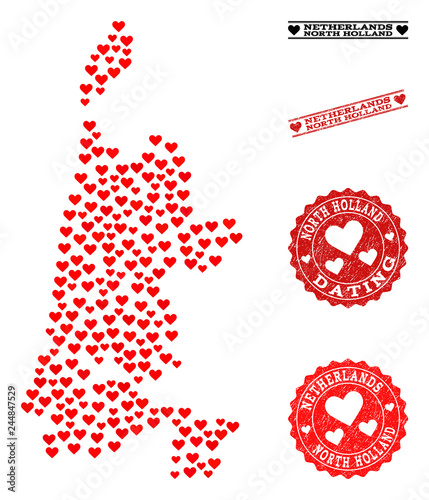 Holland dating på nettet Online kjærlighet kamp gjør