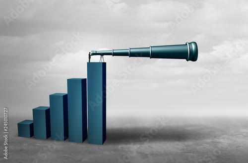 Photo  Business Success Profit search