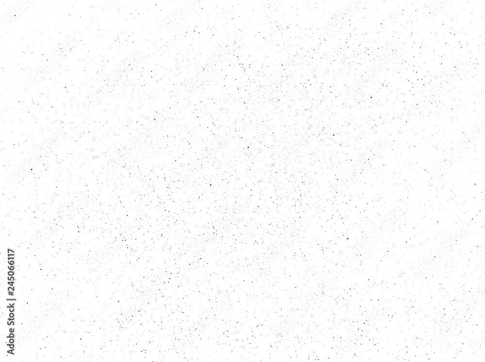Fototapety, obrazy: Speckles texture