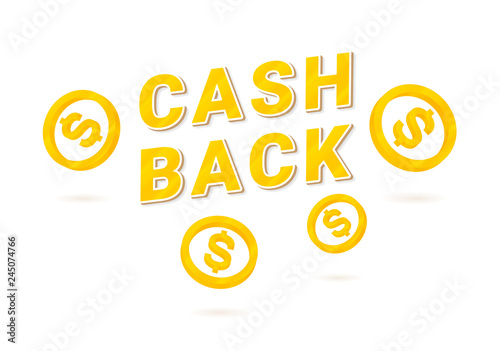 cashback icon with cent for promotion design money cash back offer wallet sign isometric vector buy this stock vector and explore similar vectors at adobe stock adobe stock offer wallet sign isometric vector