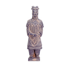 Terracotta Army Sculptures Of ...