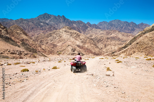 motorcycle safari egypt people travel beautiful holiday motorcycle safari egypt people travel beautiful holiday