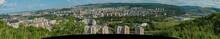 Panorama City Cluj RO
