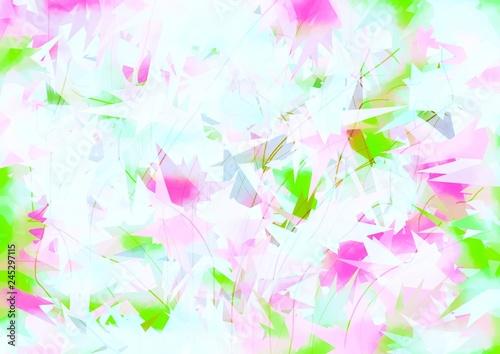 壁紙 桜 イメージ4 Adobe Stock でこのストックイラストを購入して 類似のイラストをさらに検索 Adobe Stock