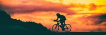 Road Bike Triathlon Race Cycli...